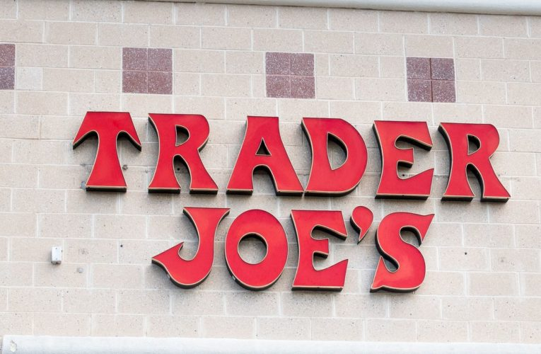 Nob Hill: Trader Joe's employee tested positive for Covid-19